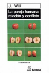 La pareja humana. Relacion y conflicto
