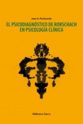 Psicodiagnóstico de Rorschach en psicología clínica