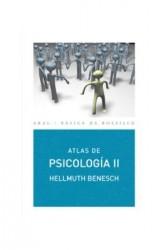 Atlas de Psicología vol. II