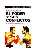 El poder y sus conflictos