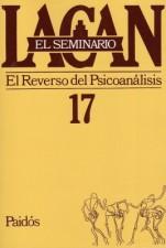 El seminario. Libro 17