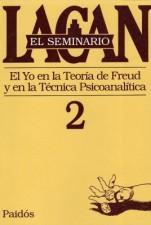 El seminario. Libro 2