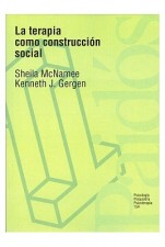 La terapia como construcción social