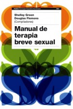 Manual de terapia breve sexual