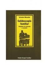 Calidoscopio familiar