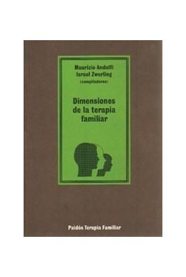 Dimensiones de la terapia familiar