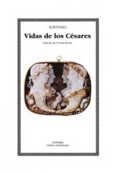 Vidas de los Césares