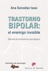 Trastorno bipolar: el enemigo invisible