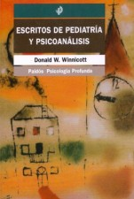 Escritos de pediatría y psicoanálisis