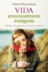 Vida emocionalmente inteligente