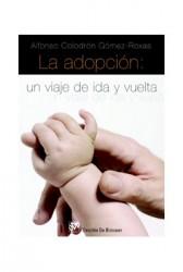 La adopción: un viaje de ida y vuelta