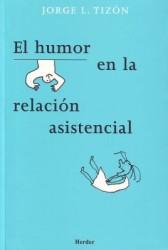 El humor en la relación asistencial