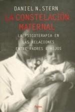 La constelación maternal