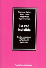 La red invisible