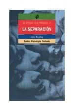 La separación