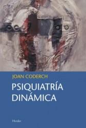 Psiquiatría dinámica
