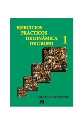 Ejercicios prácticos de dinámica de grupo 1