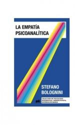 La empatía psicoanalítica