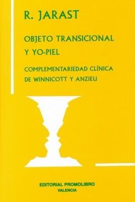 OBJETO TRANSICIONAL Y YO-PIEL