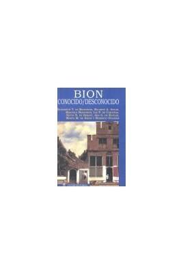 Bion conocido/desconocido
