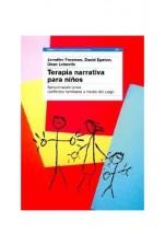 Terapia narrativa para niños