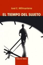 El tiempo del sujeto