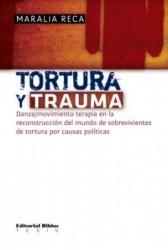 Tortura y trauma