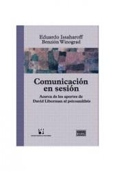 Comunicación en sesión