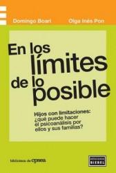 En los límites de lo posible
