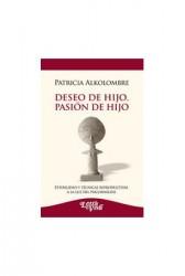 DESEO DE HIJO. PASION DE HIJO