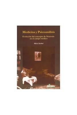Medicina y Psicoanálisis