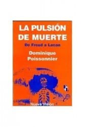 La pulsión de muerte