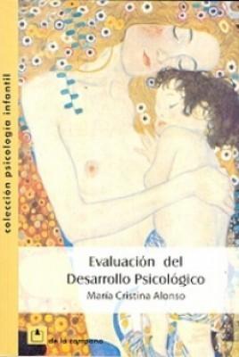 Evaluación del desarrollo psicológico