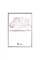 La sexualidad femenina en Freud