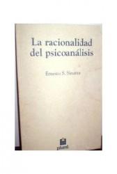 La racionalidad del psicoanálisis