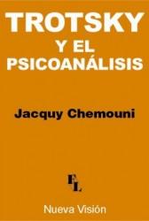 Trotsky y el psicoanálisis