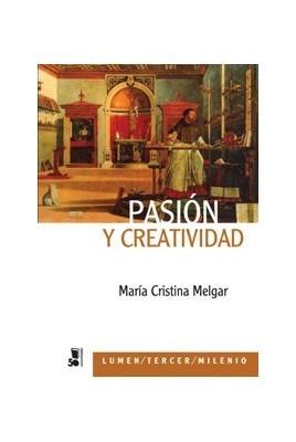 Pasión y creatividad