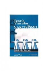 Teoría vincular del narcisismo