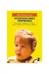 Intervenciones tempranas