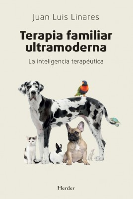 Terapia familiar ultramoderna