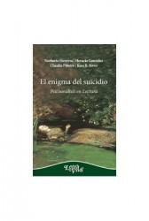 El enigma del suicidio