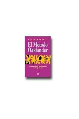 El método Oaklander