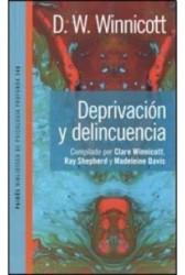 Deprivación y delincuencia