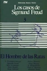 Los casos de Sigmund Freud 3