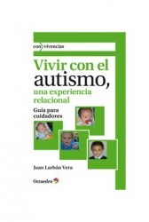 Vivir con el autismo