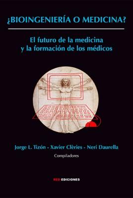 bioingenieria-o-medicina-el-futuro-de-la-medicina-y-la-formacion-de-los-medicos