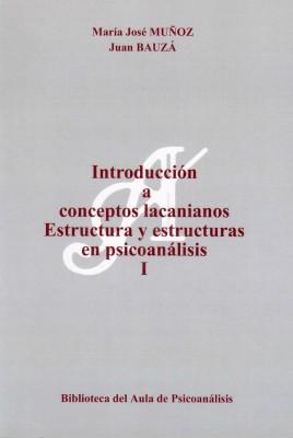 introduccion-a-conceptos-lacanianos