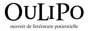 Taller mínim d'escriptura potencial: Teoria i pràctica de la literatura oulipiana @ Aula de La Casa de la Paraula