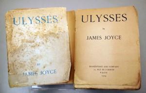 Curs: Lectura de l'Ulisses, de James Joyce @ La Casa de la Paraula