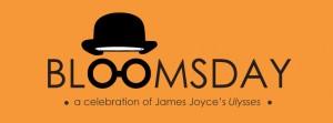 BloomsdayBCN2016 @ La casa de la paraula